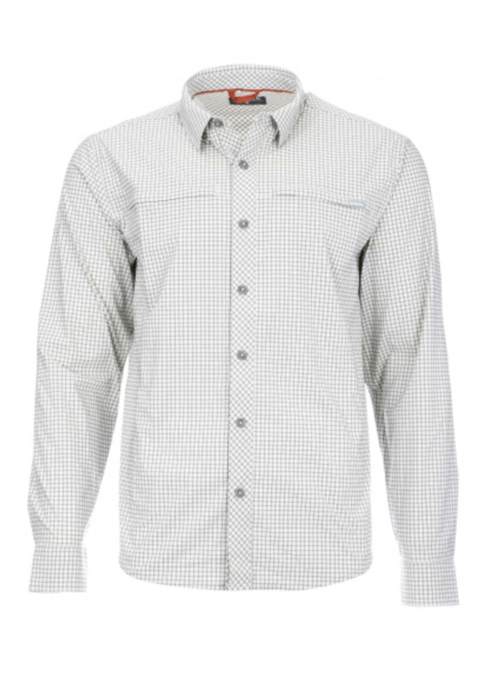 SIMMS Stone Cold Shirt