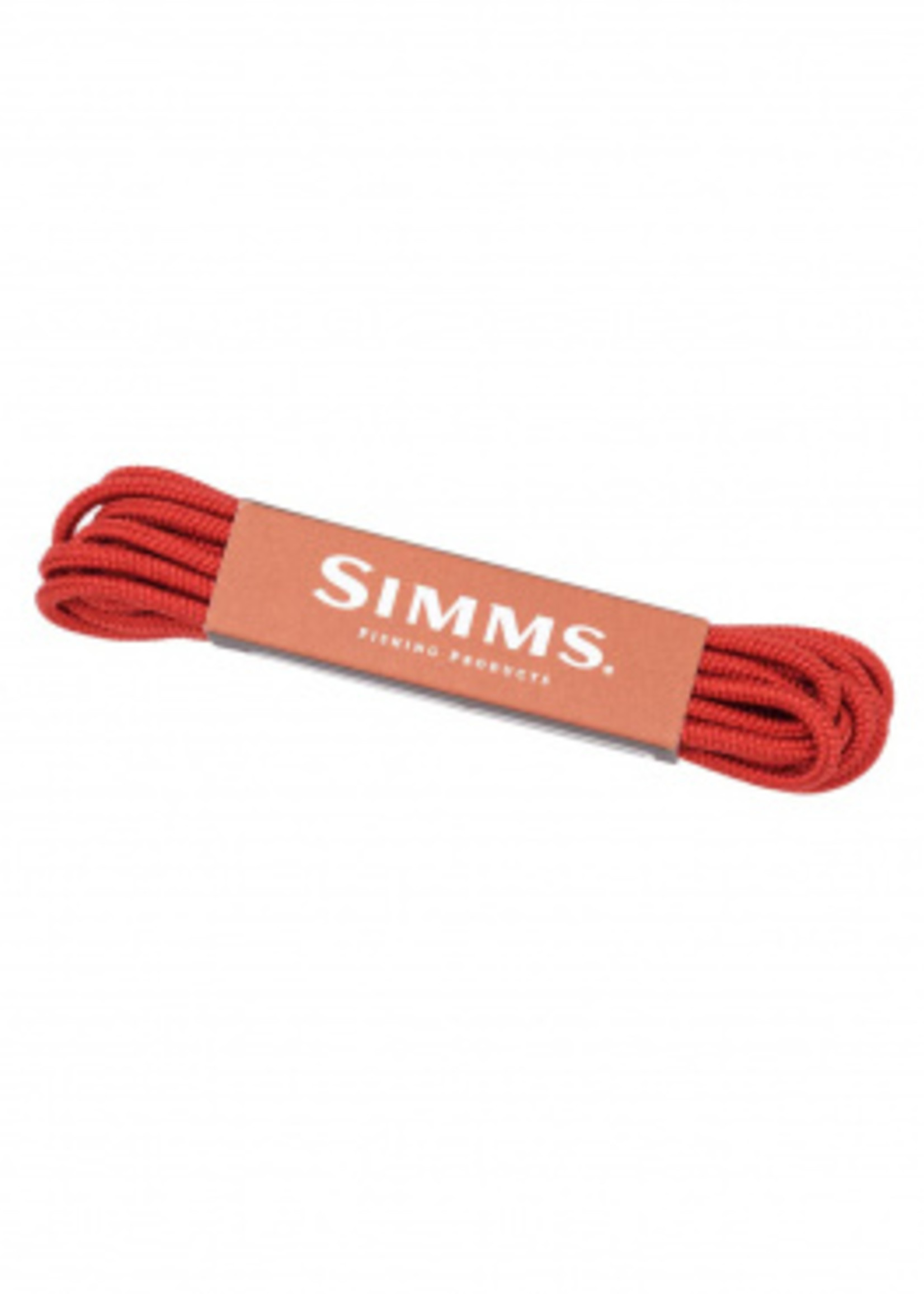 SIMMS Simms Replacement Laces