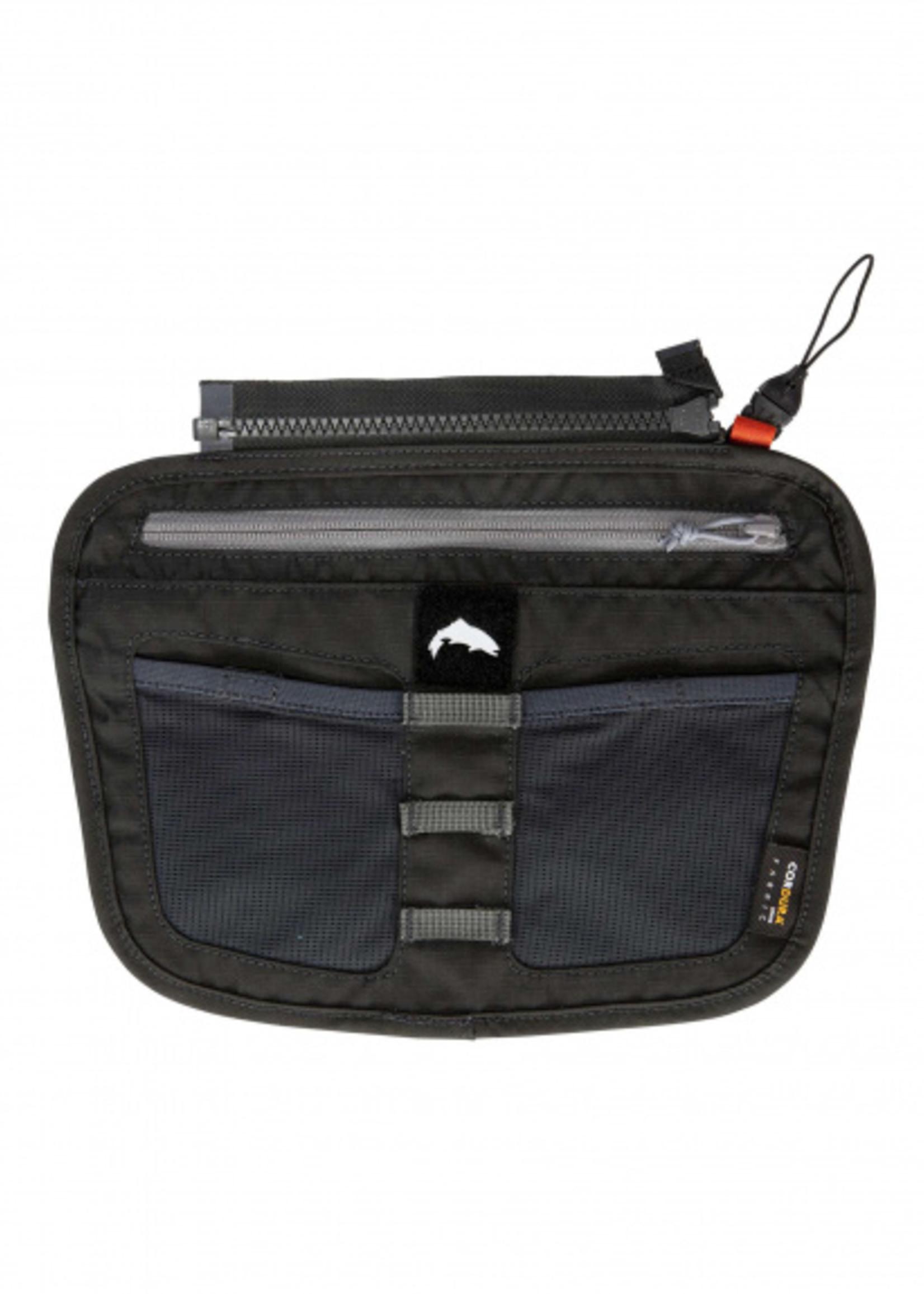 SIMMS Simms Tippet Tender Pocket