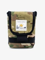 YAKODA Yakoda Utility Pouch X-pack