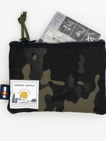 YAKODA Yakoda Utility Wallet X-pack