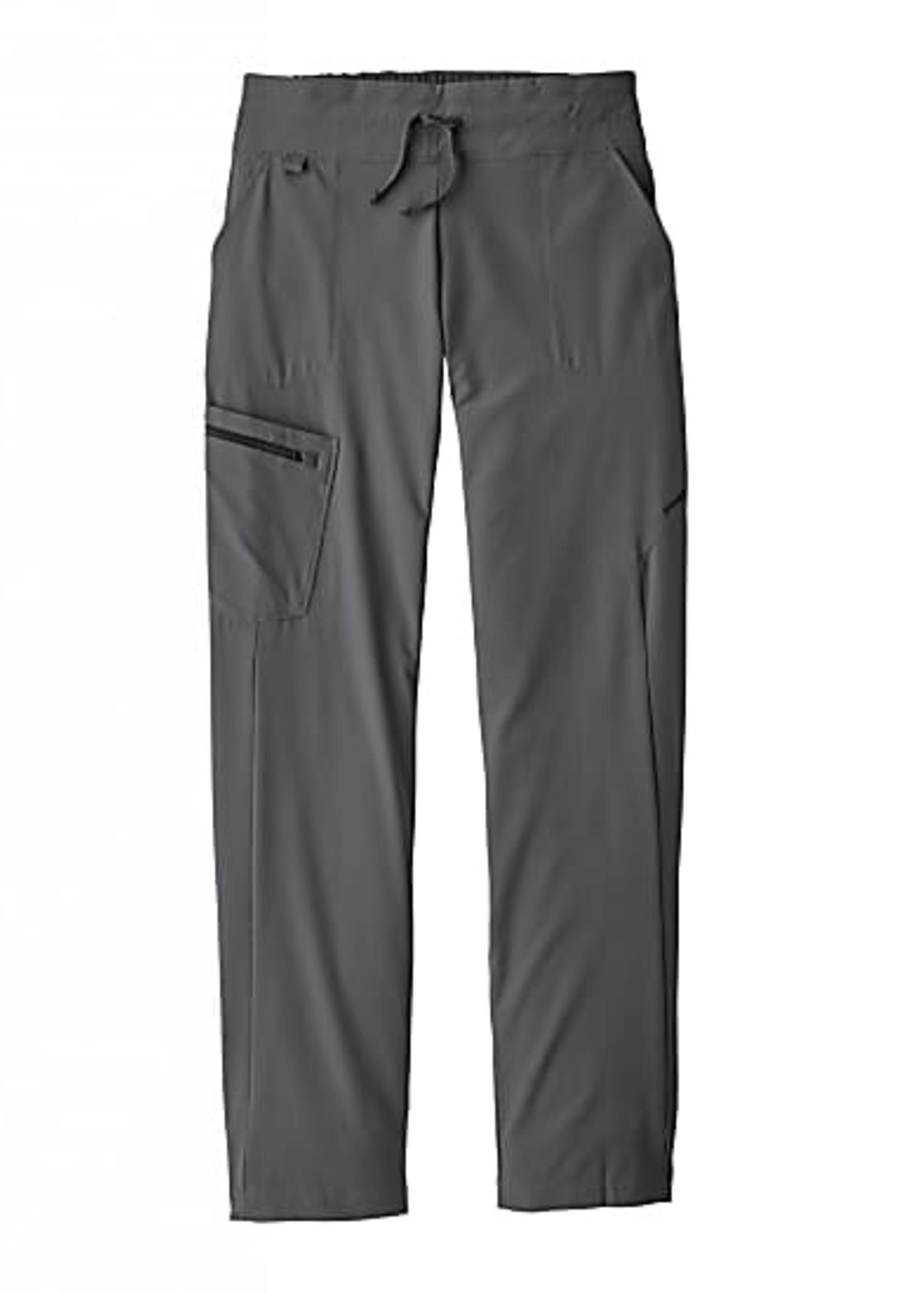 PATAGONIA Women's Fall River Comfort Stretch Pants
