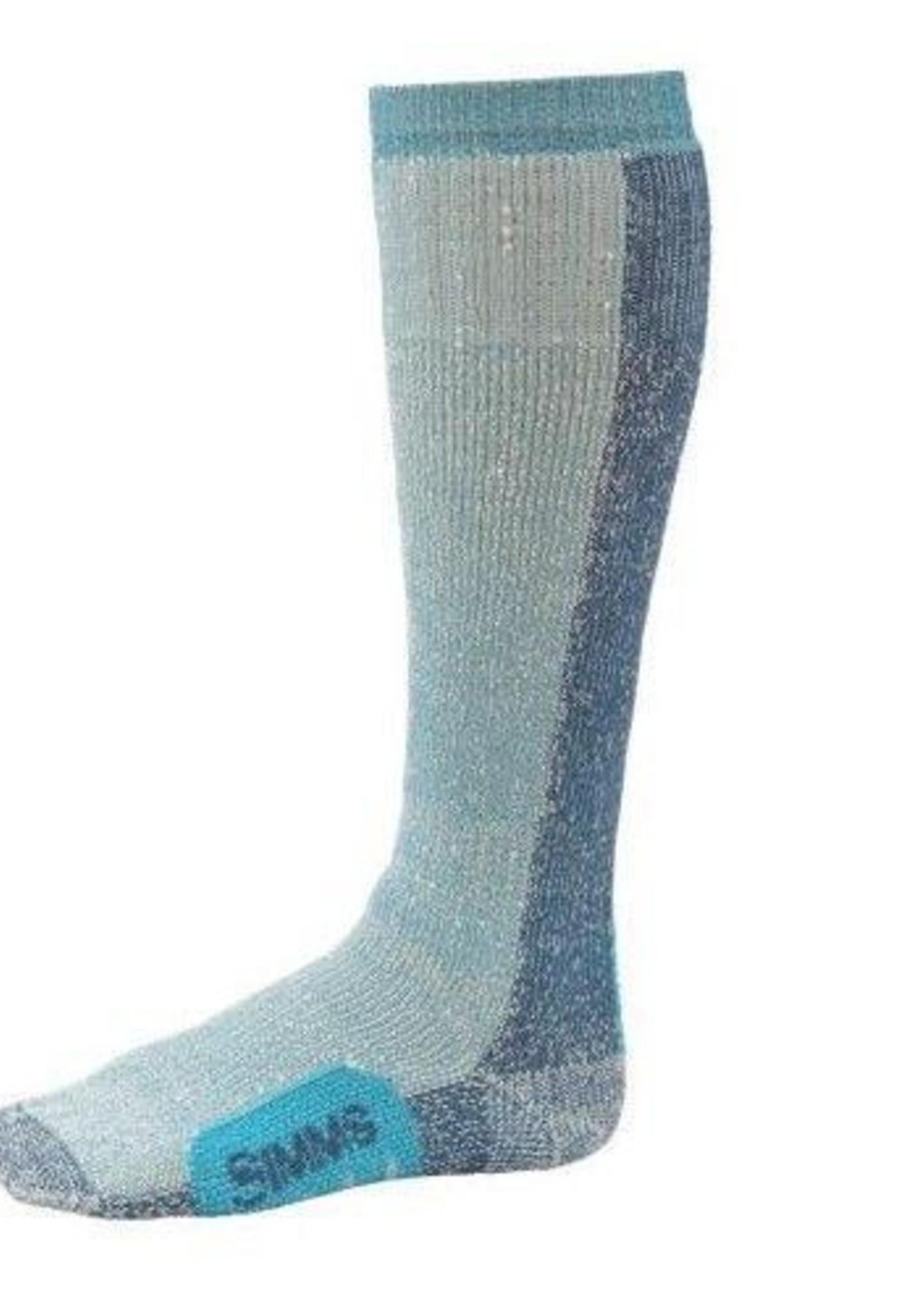 SIMMS Women's Guide Thermal Sock