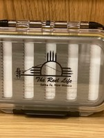 TRL Fly Boxes