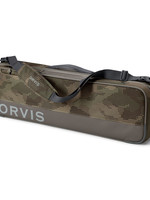 ORVIS Orvis  Carry  It All  Camo