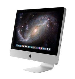 "Pre-Loved 27"" iMac (Mid 2011)"