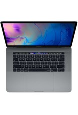 """Pre-Loved 15"""" MacBook Pro Touch Bar (Mid 2016)"""