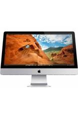 "iMac 27"" 3.2GHZ QC i5 (Late 2012)"