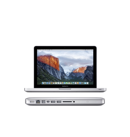 "Pre-Loved 13"" MacBook Pro (Mid 2012)"