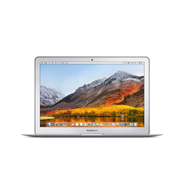 "Pre-Loved 13"" MacBook Air (Mid 2013)"