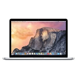 "13"" MacBook Pro Retina (Early 2015) 2.7GHz"