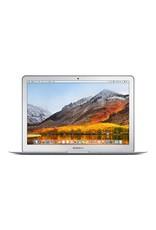 """Pre-Loved 13"""" MacBook Air (Early 2015)"""