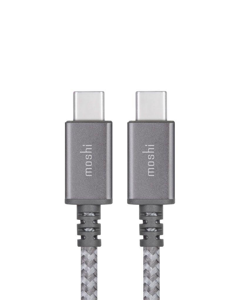 Moshi 3.9' Lighting to USB Cable