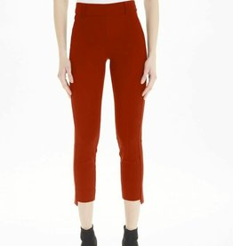I Love Tyler Madison 26041 Pant