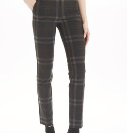I Love Tyler Madison 26054 Plaid Pant