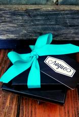$25 Rogue Gift Card