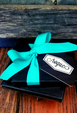 $100 Rogue Gift Card