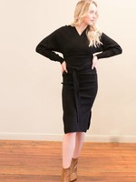 RD Style 72SDR545S Dress