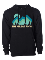 The Great PNW Expedition Hoodie
