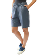 RD Style 33F007S Short