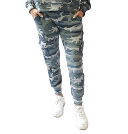 RD Style 33T029S Jogger