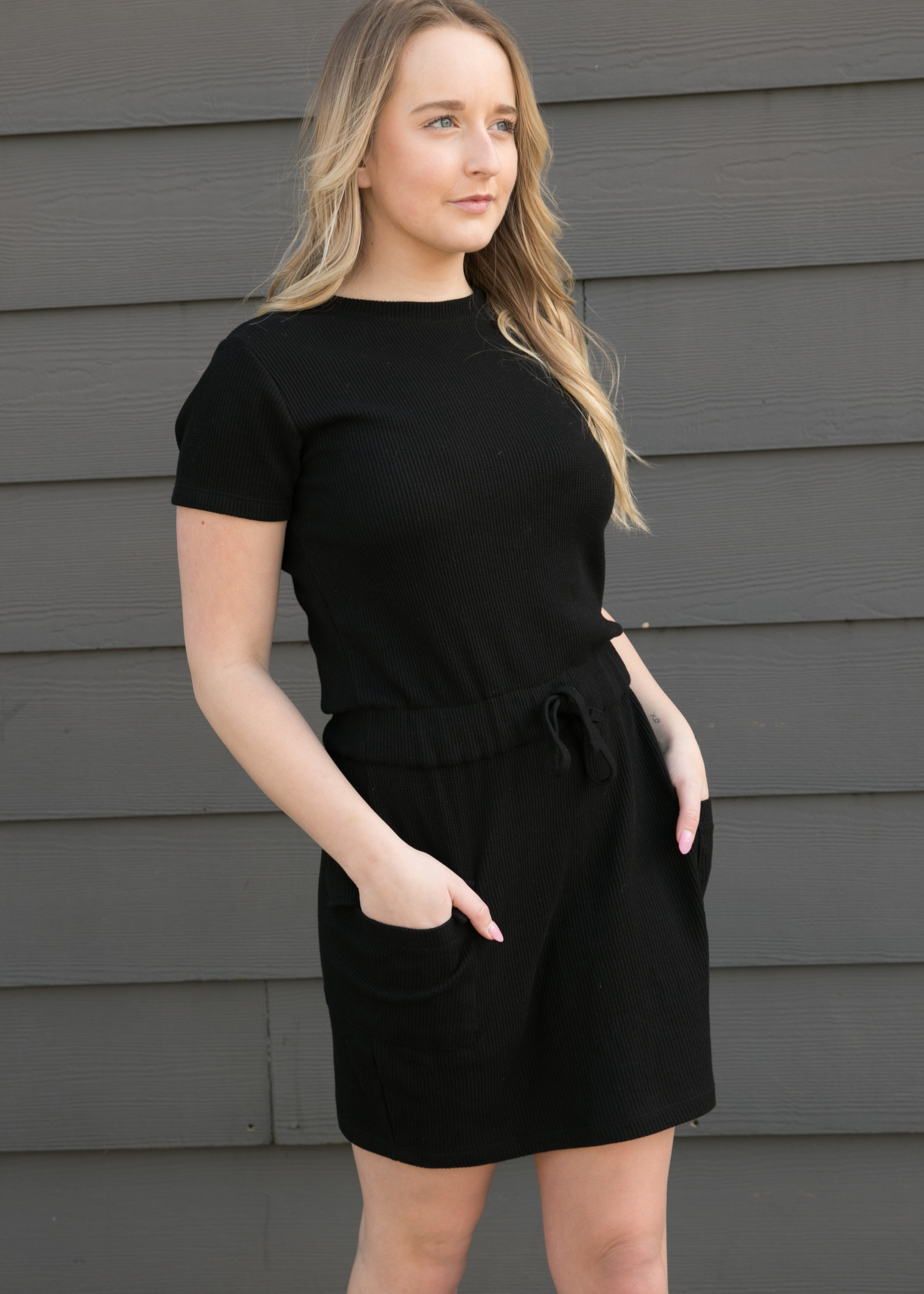 RD Style 52TD035S Dress
