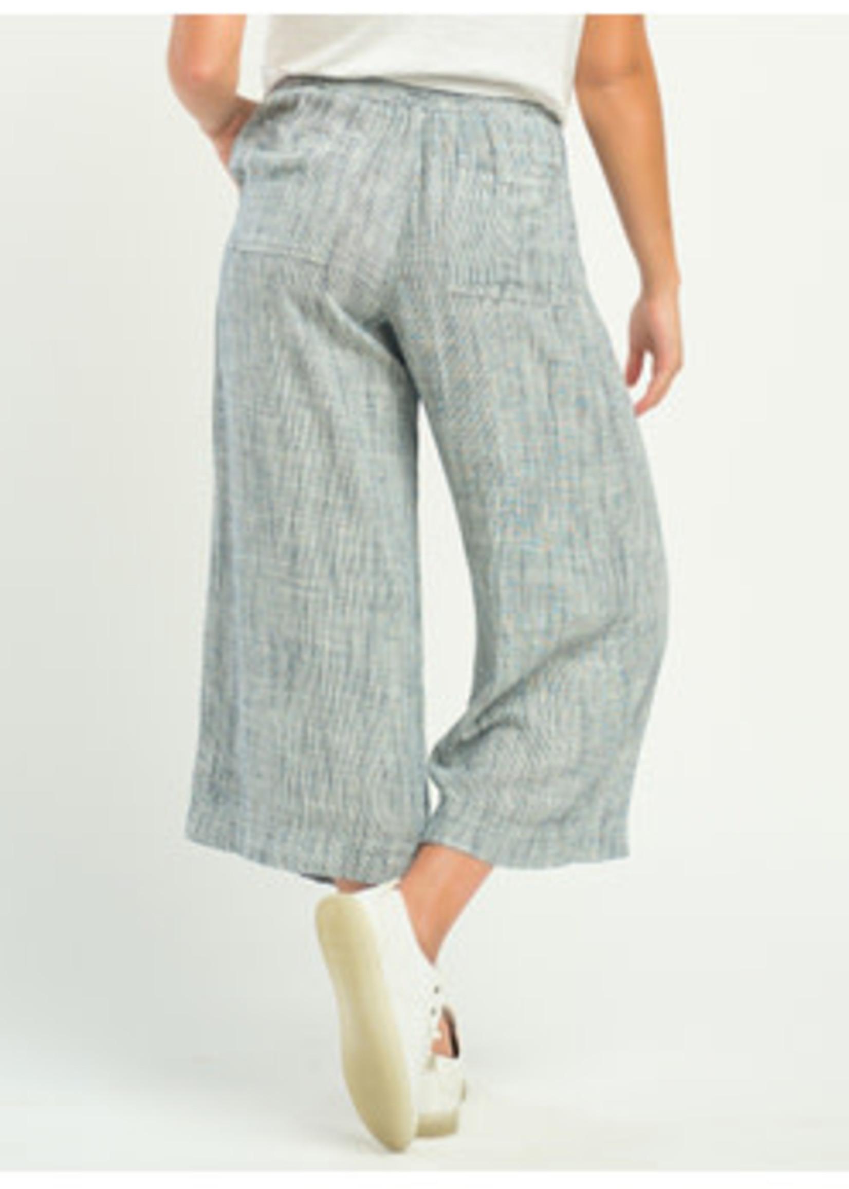 DEX 1722775D Pant
