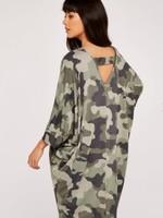 Apricot 531659 Dress