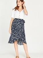 Apricot 480612 Skirt