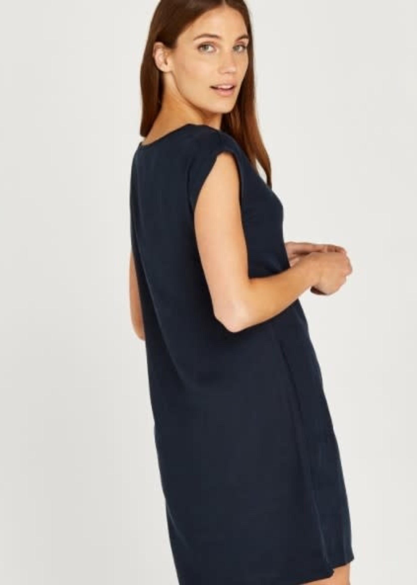 Apricot 97.472303 Dress