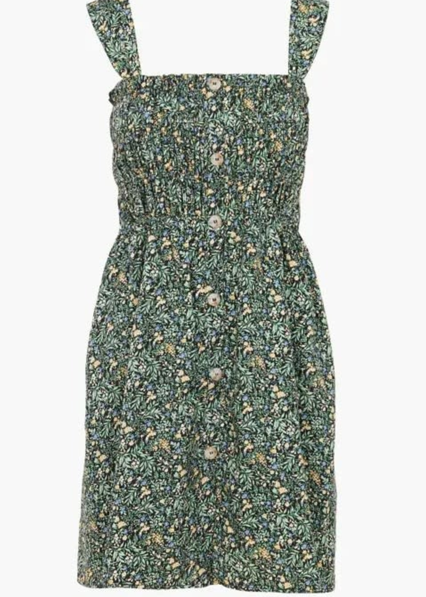 The Korner 21123038 Dress