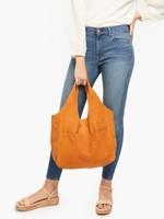 Able Jenifer Shopper
