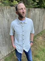 Road Bram Shirt