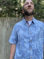 Road Rafi Shirt