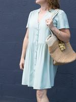 Grace + Lila Dress 10985