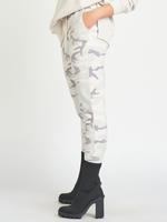 DEX 1822504D Legging