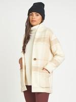 DEX 1829254D Jacket