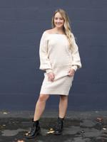 FRNCH Anisia Dress