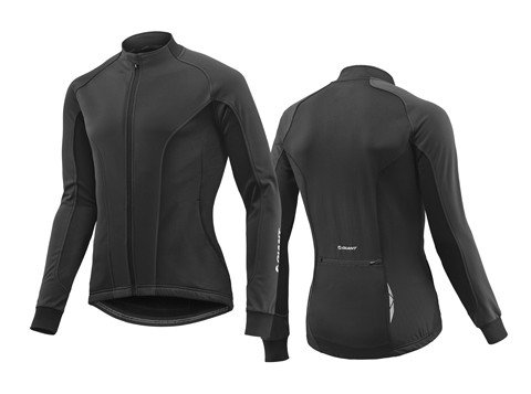 Giant Giant Caldo Softshell Jacket