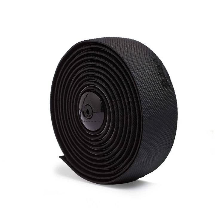 Fabric KNURL BAR TAPE BK BLACK