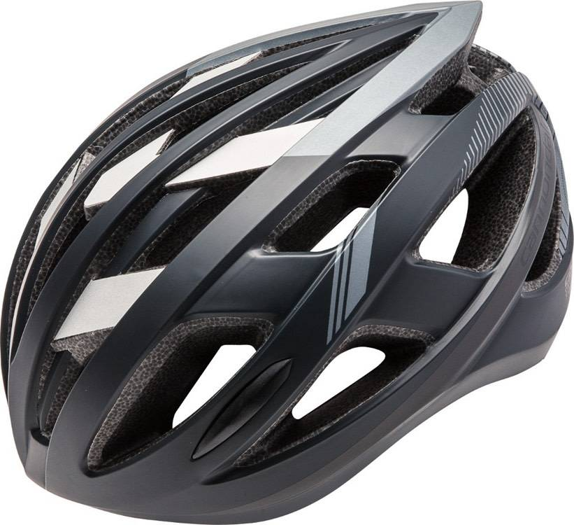 Cannondale Cannondale CAAD Helmet Black