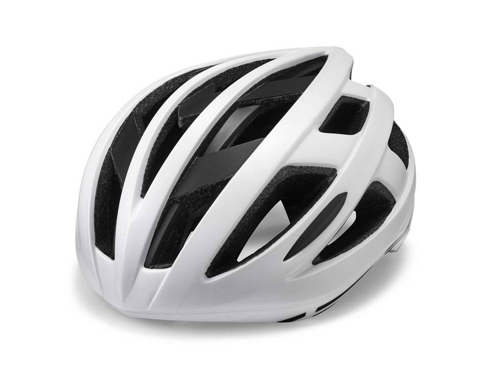 Cannondale Cannondale CAAD MIPS White L/XL Helmet