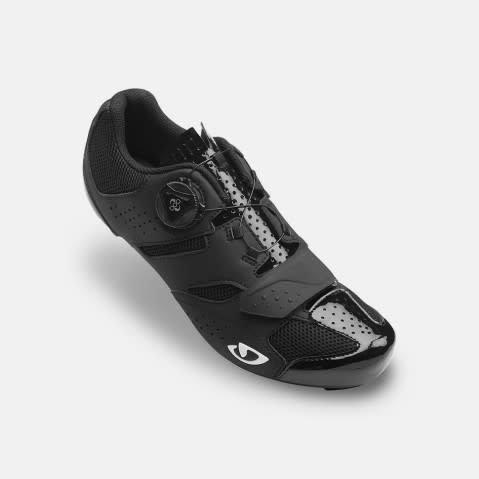 Footwear Giro Savix W