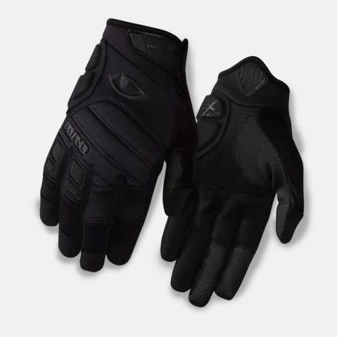 Giro Giro XEN Gloves