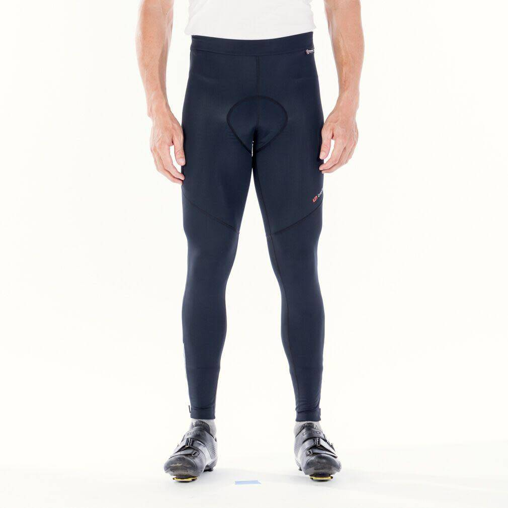 Bellwether Bellwether Thermaldress Tights Mens