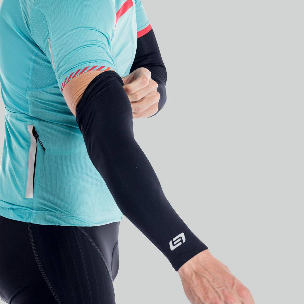Bellwether Bellwether Thermaldress Arm Warmers