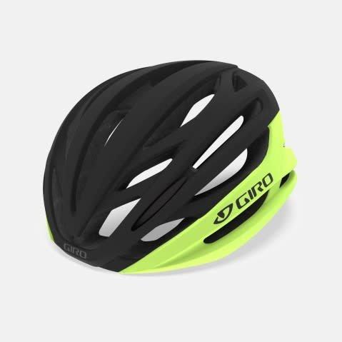 Giro Bike Giro Syntax MIPS Helmet