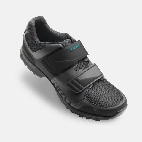 Giro Giro Berm W Shoe