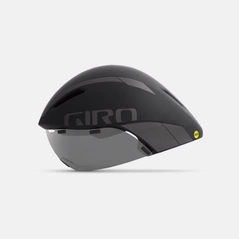 Giro Giro Aerohead MIPS Helmet MD