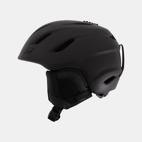 Giro Giro Timberwolf Helmet MD